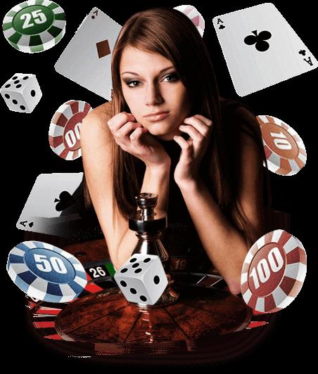 casino bonusar online