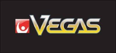 Svenska Spels Vegas logo
