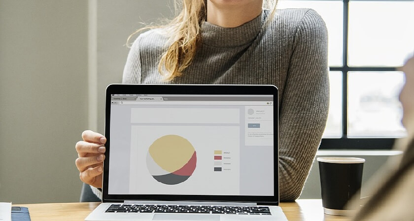 Onlinekredit, bra eller?